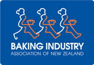 Hospitality Association of New Zealand